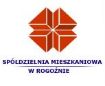 Spółdzielnia Mieszkaniowa w Rogoźnie
